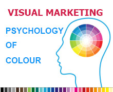 Internet-Marketing-and-the-Psychology-of-Color